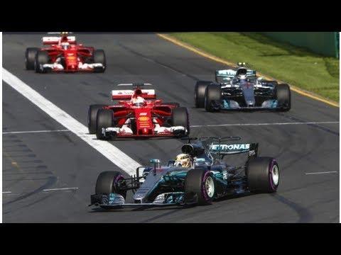 Formel 1 Live Im Tv