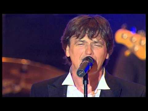 Zdravko Colic - Hajmo Negdje Nasamo - (LIVE) - (Pulska Arena 02.07.2008.)