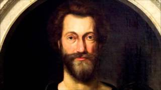 Devotion Number XVII, by John Donne, read by Corin Redgrave
