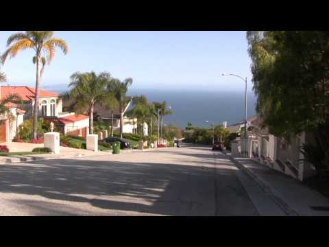 Los Angeles - California - We turn your dream into reality ( HD )