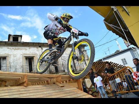 DHU Sarria, Lugo - 2014 2y3t.com