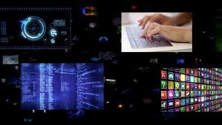 Homeland Security Information Network - Cybersecurity