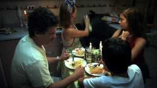 01 Trailer Oficial VACACIONES EN FAMILIA
