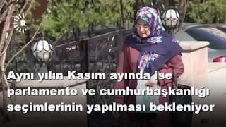 AK Parti'li Kürtler seçimde ne diyecek?
