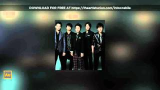 ARASHI(嵐)X INTOCCABILE - TRUTH (2015)