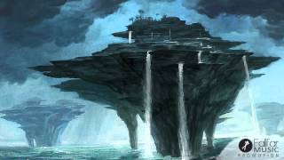 Giles Lamb - Dead Island Theme (Lieutenant.M Remix)