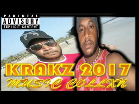 Tolenz and Ashes Knotts Blunt ft Dr Wizz -Say You Won't Let Go (Cover)  [Krakz Music Collxn 2o17]