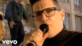 3rd Bass - Steppin