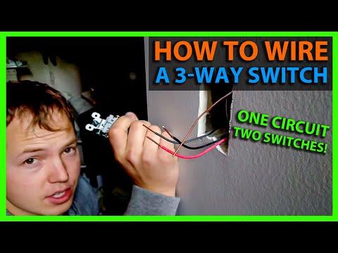 hqdefault?sqp= oaymwEWCKgBEF5IWvKriqkDCQgBFQAAiEIYAQ==&rs=AOn4CLDGgakXLPh jtM veNvmdPwJMR0Mg leviton 3 way switches youtube leviton 5643 wiring diagram at mifinder.co