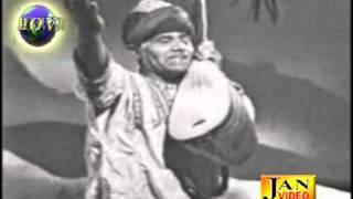 faiz-mohammad-baluch---layla-o-layla