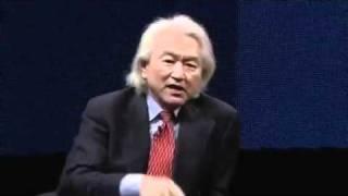 Dr. Michio Kaku America Has A Secret Weapon
