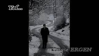 Gambar cover CENGİZ ERGEN - YOL