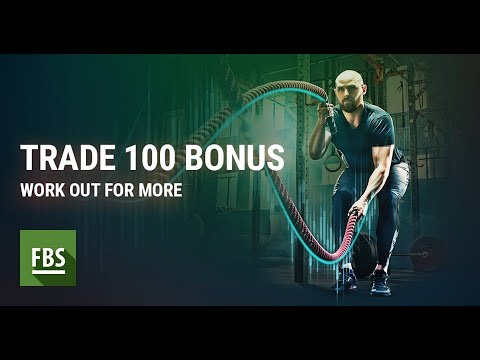 how-to-get-$100-no-deposit-bonus-fbs-inc