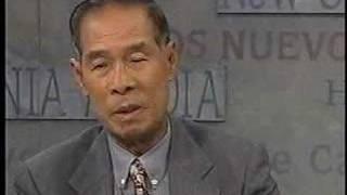 Father vs Son - Vietnam and its Diaspora -Part 2