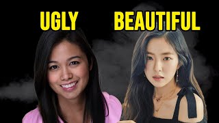 Download Is the Korean Beauty Standard too Strict? (Featuring Grazy Grace)