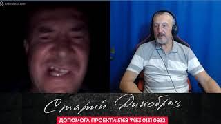 От морячков до дурачков, - лики России.