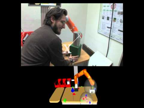 Holistic design and analysis for the human-friendly robotic co-worker