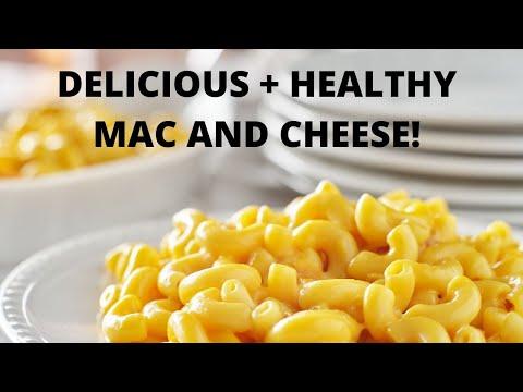 tasty-vegan-mac-and-cheese-recipe
