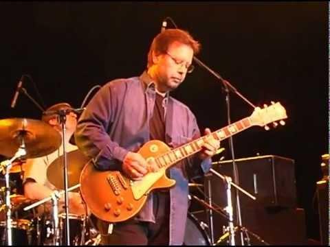 Atlanta Rhythm Section - 20th Century Masters - The Millennium Collection: The Best Of Atlanta Rhythm Section