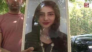 Երևանում ծննդկան է մահացել