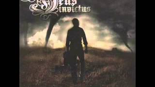 Deus Invictus - Alas, The Anvil (Christian Progressive Death Metal)