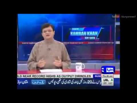 Gawadar Property Rates and Progress so far by Kamran Khan