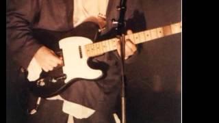 the cure piggy in the mirror live 16 11 1984 Washington Ontario Theater subtitulada
