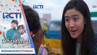Video cahaya hati - Kasih Selalu Traktir Anak Jalanan Makan [14 desembe 2017] download MP3, 3GP, MP4, WEBM, AVI, FLV Desember 2017