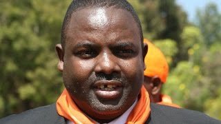 Aladwa attacks Kenneth's and Sonko's ambitions for city top seat