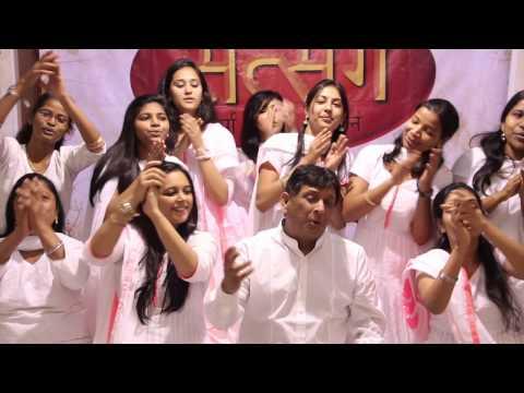 Anil Kant - Prem Anand shanti
