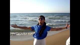 فيلم مصري جديد 2012 بانتاج جزائري   حصريا