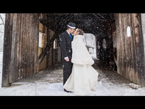 a-vermont-wedding-experience-at-the-grafton-inn