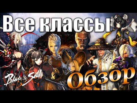 Смотреть аниме онлайн -