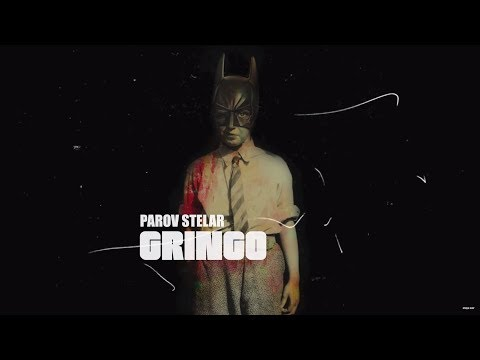 Parov Stelar - Gringo (Official Video) mp3