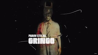 Смотреть клип Parov Stelar - Gringo
