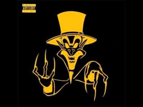 """Southwest Song"" by Insane Clown Posse"