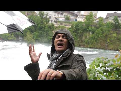 Shobuj -Bangla Song -   Mone jare jay tare ki vulite pari