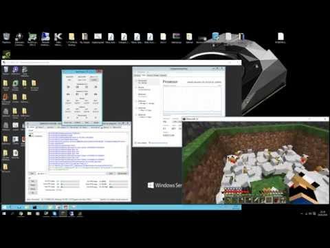 Мониторинг серверов CS  :: servers-