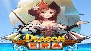 Dragon Era - Slots Adventure - Gameplay Video