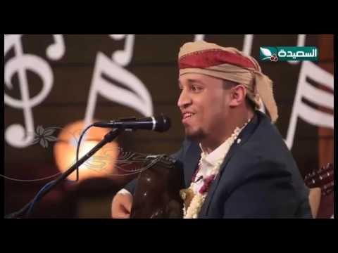 يا ليل هل أشكو | صادق الضباري | بيت الفن | قناة السعيدة