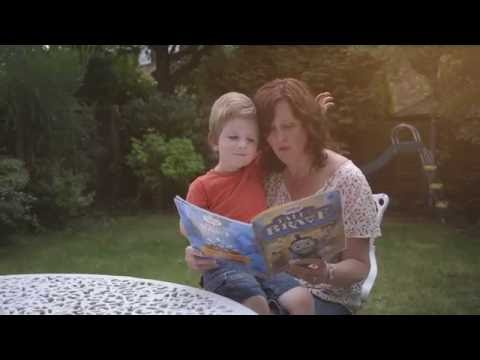 Awareness of childhood leukaemia