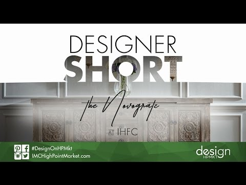 Designer Short: The Novogratz in IHFC