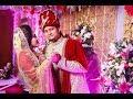 Erfan & Nazia - Wedding - Photo Xpress.