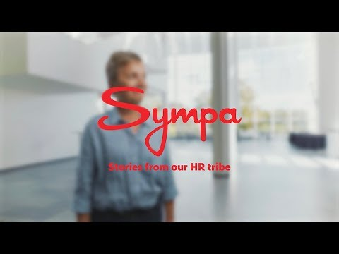 Stories from our HR Tribe: Finnish National Opera and Ballet