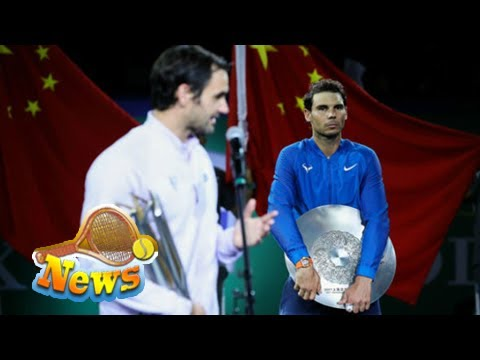 Roger federer: greg rusedski reveals what federer is thinking about rafael nadal