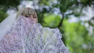 Свадебная видеосъемка монтаж cвадебного клипа и фильма Full HD 4K Утро невесты выкуп ЗАГС