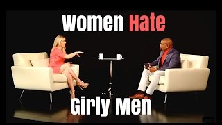 Celebrity Dating Coach: Men Need To Be More Emotional, Vulnerable, & Sexual (Ep. 10 | Season 4)