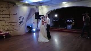 Jah Khalib Первый Свадебный Танец , Супер Танец Микс,Креатив❤️Саша+Саша