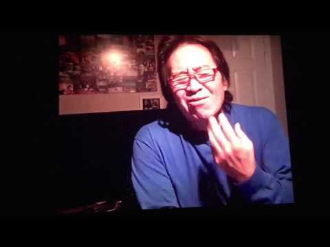 Radioactive Dreams  Albert Pyun