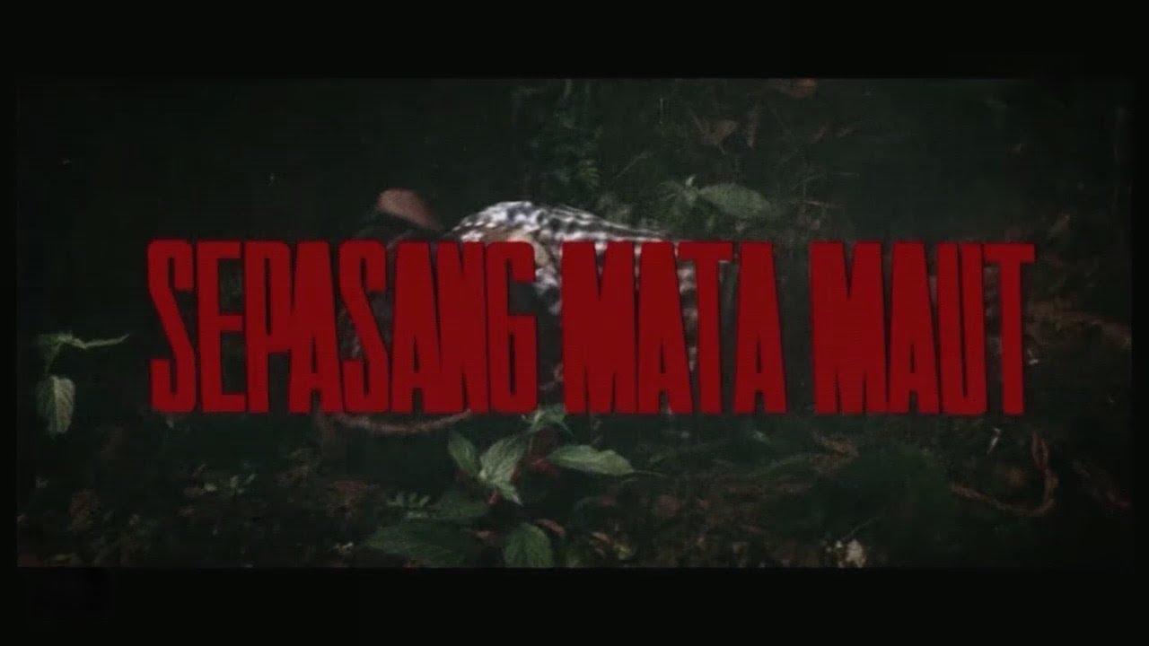 Download Sepasang Mata Maut (1989) ʜᴅ
